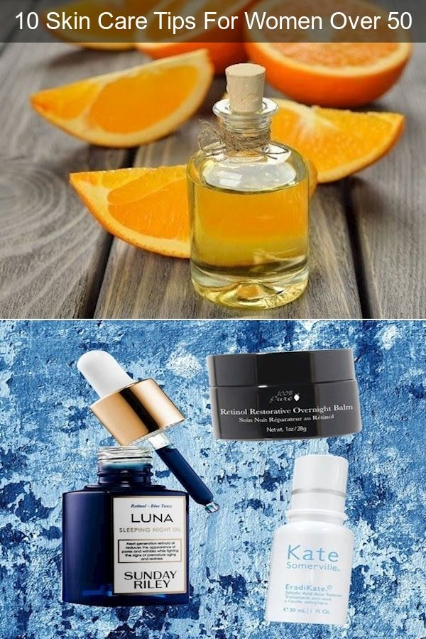 Face Care Tips 30 Year Old Skin Care Skincare For 50s In 2020 Skin Care Skin Care Women Face Care Tips