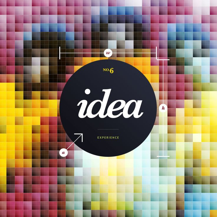 The Experience Issue was our final issue of Idea magazine, it contained a Q&A with a UX expert, inside looks into designers' desks, and an exclusive interview with Microsoft's Principal Researcher, Bill Buxton