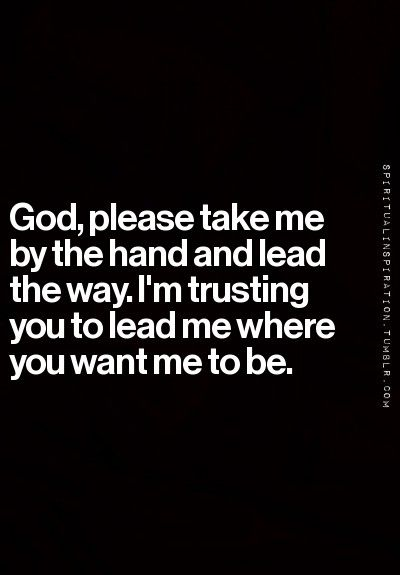 Christian Quotes LORD PLEASE INCLUDE FISH AND A PEIR AND A HONEST MAN WHERE U…