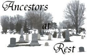 Links to U.S. Cemetery Records, Search by State #genealogy