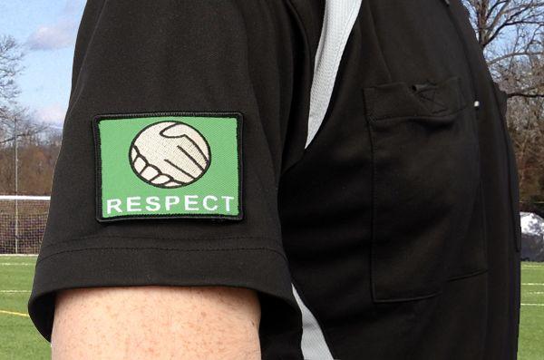 Respect!   Tragt die Botschaft weiter!  http://mehrals90minuten.tumblr.com/patch