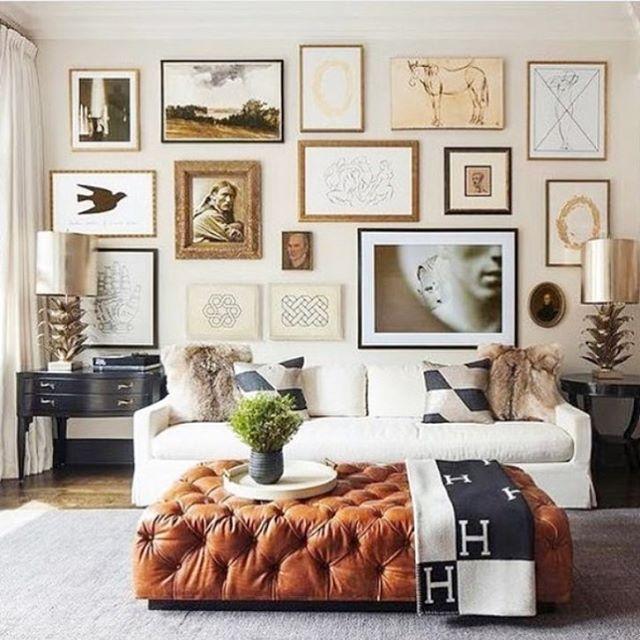 577 best Interior design images on Pinterest Architecture
