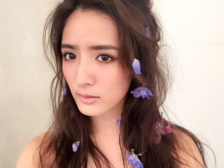 #fujiishuuka #shuuka #flower