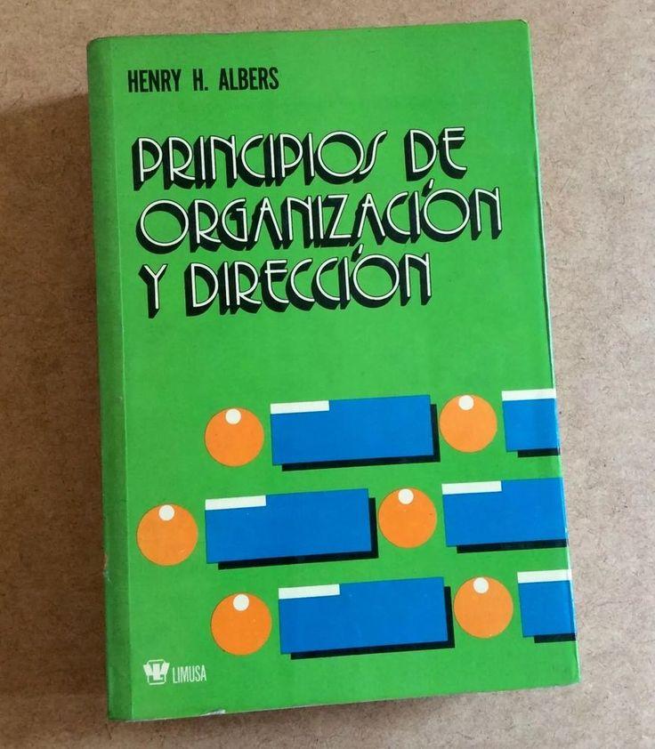 descargar el libro fundamentos de administracion financiera de james c.</p> <p>&nbsp;</p> <p>Descargar El Libro Fundamentos De Administracion Financiera De James C. Van Horne Y Jhon M. Wachowic -> <a href=