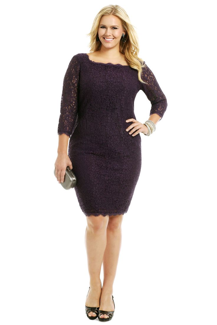 22 best Rent The Runway (Curvy) images on Pinterest | Rent the ...