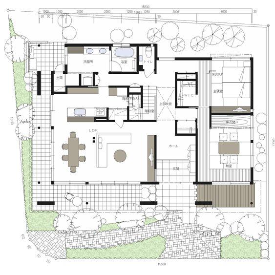 水戸展示場|茨城県|住宅展示場案内(モデルハウス)|積水ハウス
