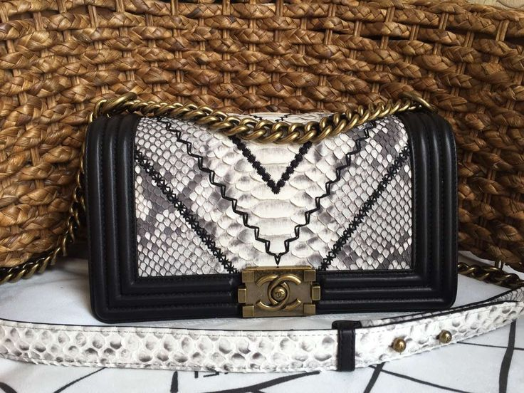 chanel Bag, ID : 29441(FORSALE:a@yybags.com), chanel wallet buy, chanel wallet brands, chanel fabric totes, buy chanel online canada, chanel small wallet, chanel purse stores, can you buy chanel online, chanel handbags sale online, chanel handbag accessories, chanel handbags for cheap, chanel money wallet, buy chanel bags online #chanelBag #chanel #chanel #daypack