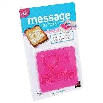 I+Love+Mum+Toast+Stamp