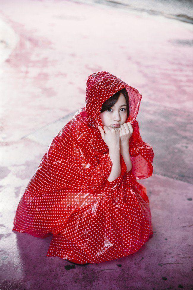 星野みなみ おしゃれまとめの人気アイデア pinterest adit saputra 水着 かわいい かわいい画像 可愛い