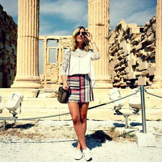 Atenas Fabiana Justus