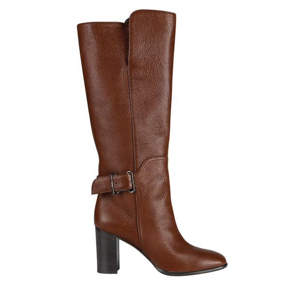 This top boot from #Bally is a must have. #DesignerOutletParndorf