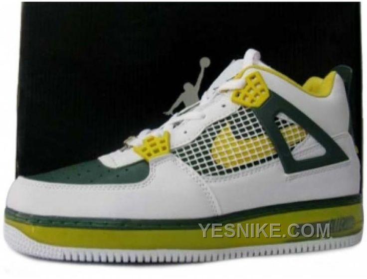 http://www.yesnike.com/big-discount-66- · Air Jordan IvJordan ...
