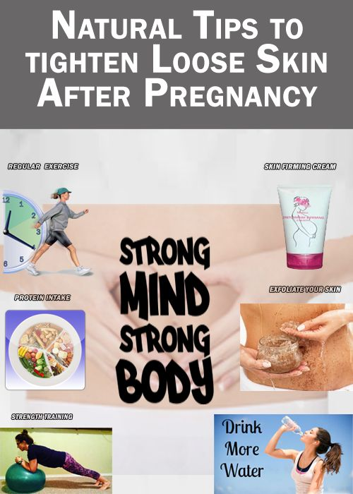 55 best images about todayhealthtips on Pinterest