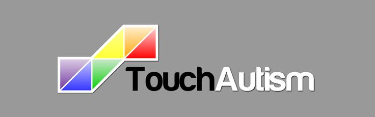 touch autism is a two person team dedicated to making the