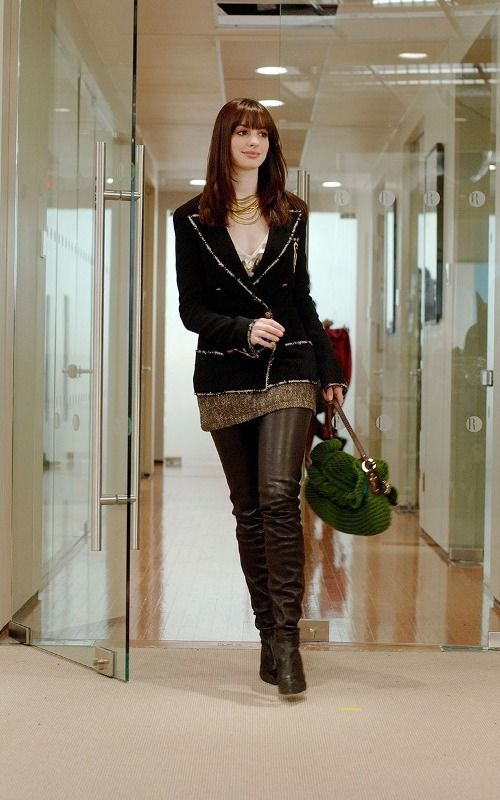 62 best The Devil Wears Prada images on Pinterest Beautiful - fashion editor job description