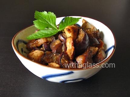 ... Miso Sauce | spicy, hot chicken recipes | Pinterest | Garlic, Sauces