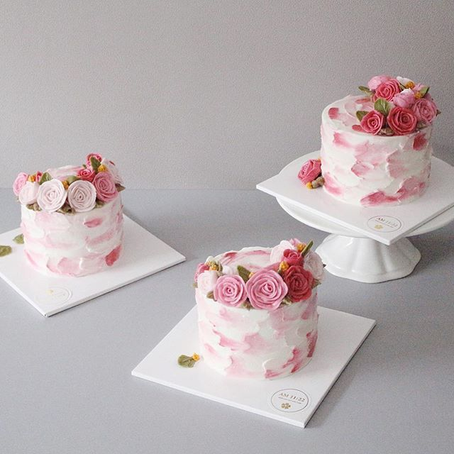 best 25+ valentines day cakes ideas on pinterest | valentine cake, Ideas