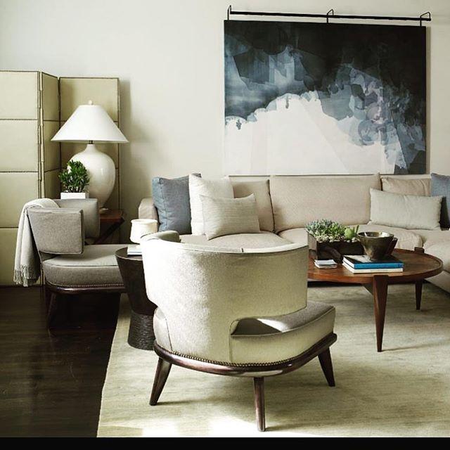 145 Best P Interiors Best Of Images On Pinterest