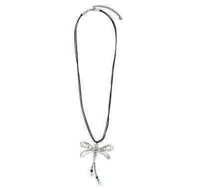 patricia papenberg jewelry Uno de 50 https://www.facebook.com/GioielleriaPatriciaPapenberg?ref=hl