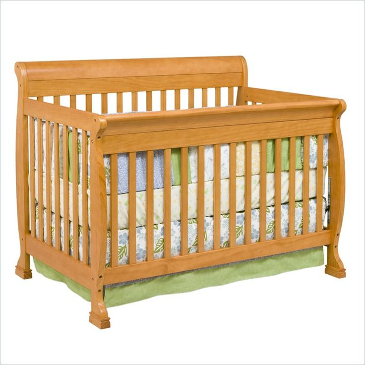 Best 25 convertible baby cribs ideas on pinterest cribs for Best value baby crib