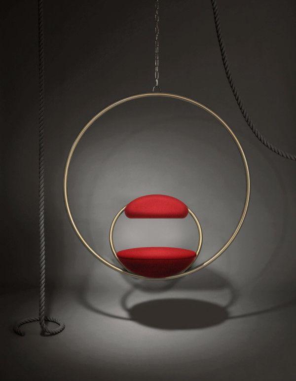 Hanging-Hoop-Chair--Lee Broom