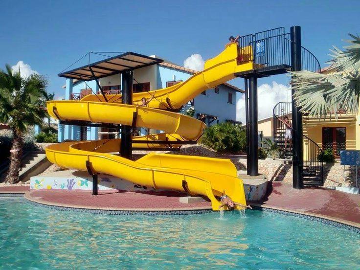 Kunuku aqua resort.