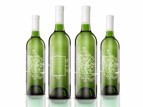 https://i.pinimg.com/736x/47/f1/a1/47f1a14128e29263ca63f8394fef93c0--bottle-packaging-food-packaging.jpg