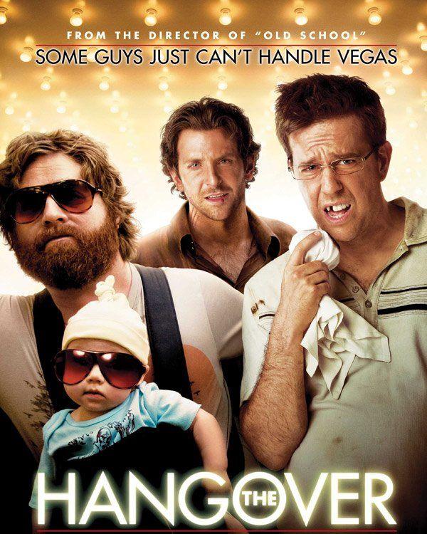 Gute Filme 1998