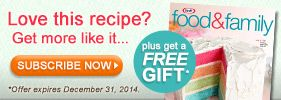 PHILADELPHIA Classic Cheesecake Recipe - Kraft Recipes