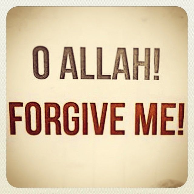 """Except those who repent and believe (in Islamic Monotheism), and do righteous deeds; for those, Allaah will change their sins into good deeds, and Allaah is Oft‑Forgiving, Most Merciful. And whosoever repents and does righteous good deeds; then verily, he repents towards Allaah with true repentance"""" [al-Furqaan 25:70-71]"""