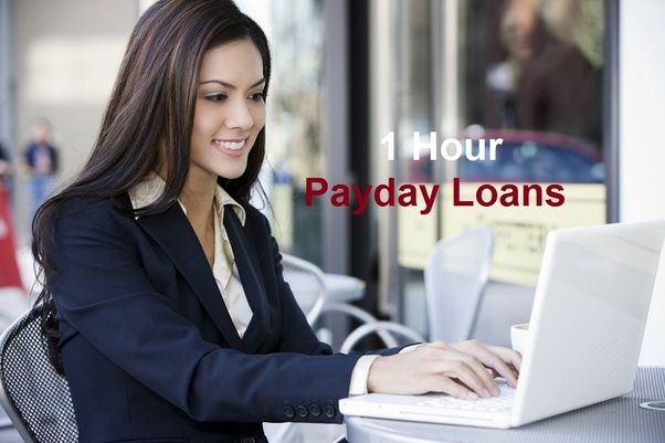 Reasons That Make 1 Hour Payday Loans A Demanding Financial Aid!