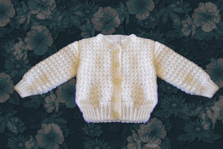 Baby cashmere sweater, baby cashmere cardigan, pure cashmere baby sweater, Baby girl sweater, baby cardigan, premature baby by Czechhandmade on Etsy