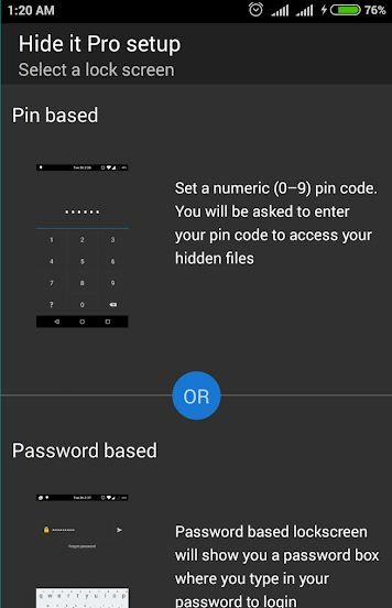 Hide App From Drawer Android - Fxund us