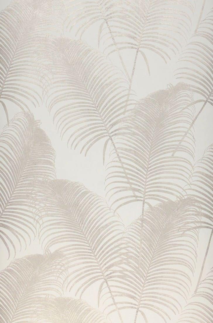 Papier Peint Milva Papier Peint Des Annees 70 Papier Peint Fond D Ecran Gris Papier Peint Texture