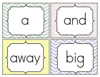 Best 25+ Dolch sight words ideas on Pinterest | Dolch sight word ...