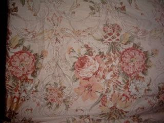 Ralph Lauren Bedding Discontinued Ralph Lauren Guinevere