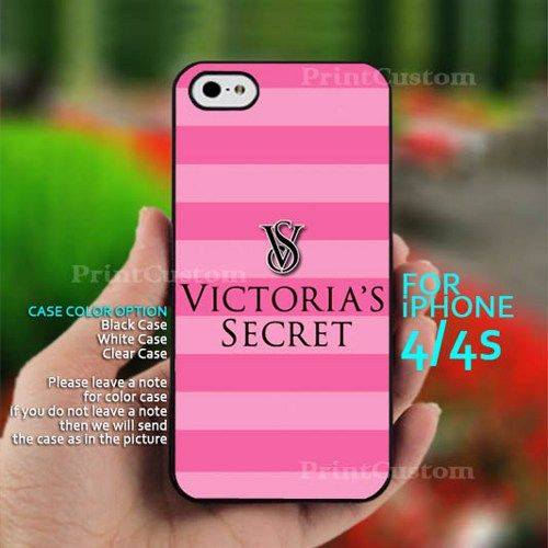 victoria secret iphone case 1000 images about s secret amp pink cases on 8168