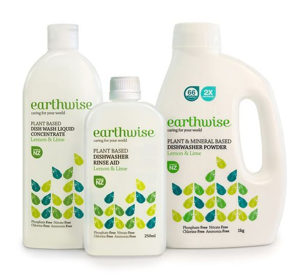 Packaging By Brr For Ecologically Considerate Household Laundry And Skinc Soap Packaging Design Cleaning Products Design Packaging Design Inspiration