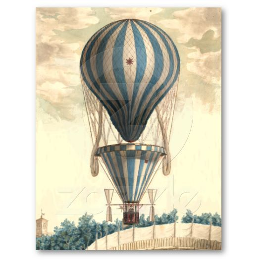 17 Best images about Hot Air Balloons and Flying Machines ...