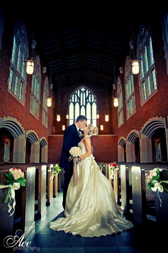 55 best WeddingReception Venues images on Pinterest Receptions