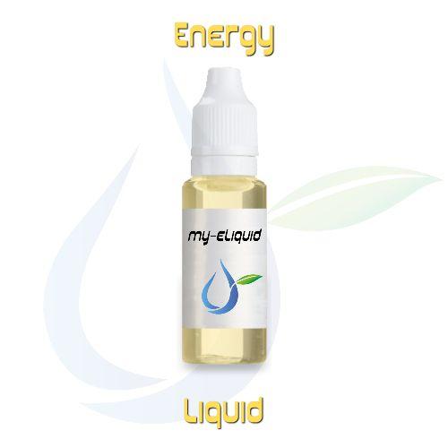 Energy Liquid   My-eLiquid E-Zigaretten Shop   München Sendling