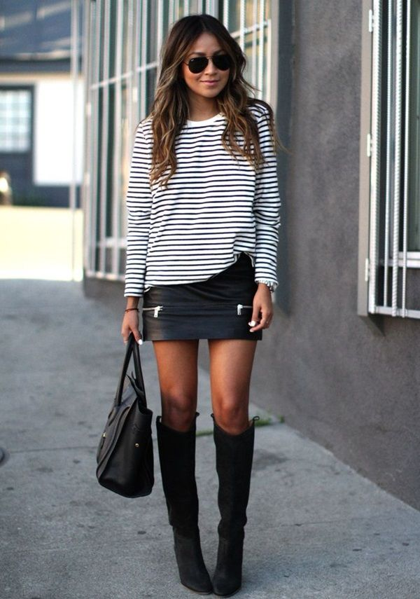 193 best images about Outfit ideas on Pinterest | Sexy outfits ...