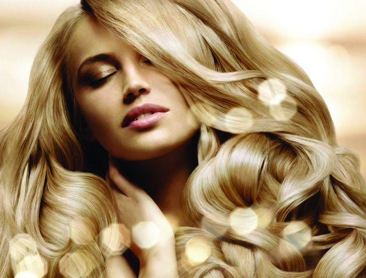 Как смыть с волос неудачную краску: 8 народных методов 0