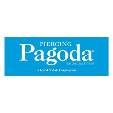 Piercing Pagoda Guest Satisfaction Survey (EXPIRED)