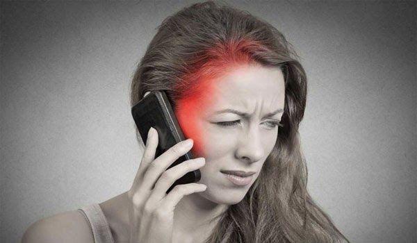 Καρκίνος: 3 πράγματα που νομίζετε πως τον προκαλούν αλλά κάνετε λάθος