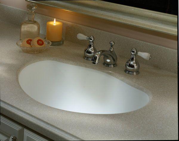 36 best corian bathrooms images on pinterest corian bathroom countertops and bathroom sinks for Savannah bathroom accessories