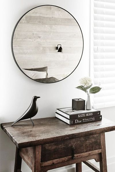 Details - How To Do The Modern Farmhouse  - Photos