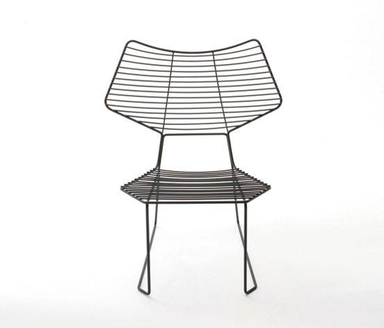 'Alieno' Loungechair