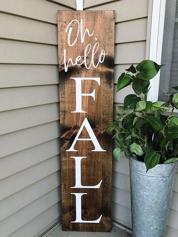 Pin By Mary Nugent On Cricut