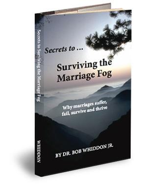 survivethefog.com definitely worth reading